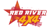 Red River 4×4